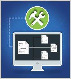 Java SE 8 Programming: Interfaces, Lambda Expressions, Collections, and Generics