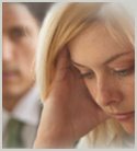 Sexual Harassment Prevention for Employees