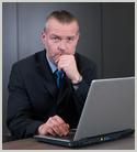 HIPAA - Security Rule for Business Associates
