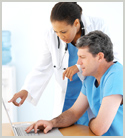 HIPAA - Security Rule for Covered Entities