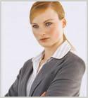 Leadership Essentials: Leading with Emotional Intelligence