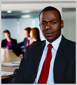 Leadership Essentials: Leading Business Execution