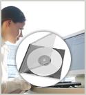 Microsoft SQL Server 2012: Installation and Upgrade