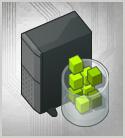 Microsoft SQL Server 2012: Managing Database Data