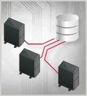 Microsoft SQL Server 2012: Configuring High Availability