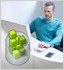 Microsoft SQL Server 2012: Creating Database Objects