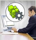 Microsoft SQL Server 2012: Manipulate Data Using Operators and Functions
