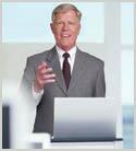 Business Coaching: Conducting Coaching Sessions