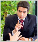 Management Essentials: Confronting Difficult Employee Behavior