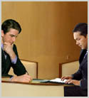 Performance Appraisal Essentials: Conducting Traditional Appraisals