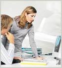 Managing Technical Professionals