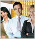 Managing Workforce Generations: Introduction to Cross-generational Employees