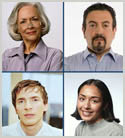 Managing Workforce Generations: Working with the 21st-century Generation Mix