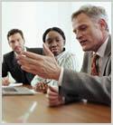 Developing a High-performance Organization