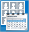 Collaboration and Customization in Outlook 2013 (Update Avail.)