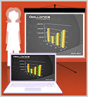 Sharing and Protecting Presentations In PowerPoint 2013 (Update Avail.)