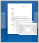 Reference Tools and Mail Merge in Word 2013 (Update Avail.)