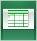 Creating Workbooks, Worksheets, and Data in Excel 2013 (Update Avail.)