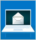 Working with E-mail in Outlook 2013 (Update Avail.)