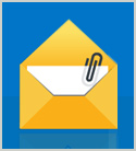Managing E-mail in Outlook 2013 (Update Avail.)