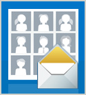 Working with Contacts in Outlook 2013 (Update Avail.)