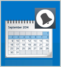Scheduling with Appointments, Events, and Tasks in Outlook 2013 (Update Avail.)