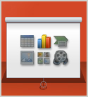 Animations and Media in PowerPoint 2013 (Update Avail.)