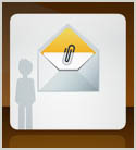 Managing Attachments, Graphics, Signatures, and Autoreplies in Outlook 2010