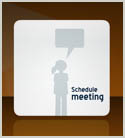 Managing Meetings and Customizing the Calendar in Outlook 2010