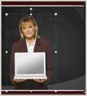 Adding Images to Presentations in PowerPoint 2010