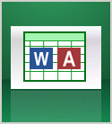 Sharing and Linking Data, and Adding Office Apps to Excel 2013 (Update Avail.)