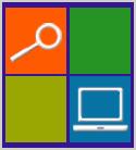Windows 8.1 Update 1: Navigating the UI