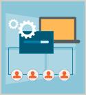Microsoft Windows - Managing Enterprise Devices and Apps: Preparing SCCM