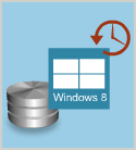 Microsoft Windows 8 – Managing and Maintaining: Recovery and Endpoint Security