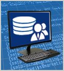 Microsoft PowerShell and Exchange Server: Distribution Groups and Databases