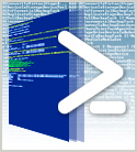 Microsoft PowerShell and SharePoint: Managing Sites