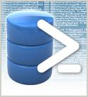Microsoft PowerShell and SQL Server: Database Management