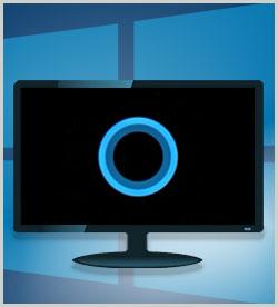 Microsoft Windows 10 End User: Cortana