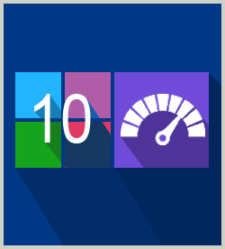 Microsoft Windows 10: Supporting Hardware, Performance, and Mobile Devices