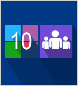 Microsoft Windows 10: Supporting Client Compliance and Managing Clients