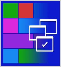 Microsoft Windows 10 First Look: Configuration