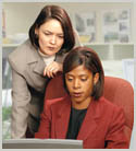 Managerial Skills and Abilities