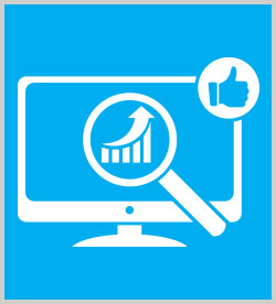 Microsoft Windows Performance Monitoring Best Practice