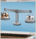 Optimizing Your Work/Life Balance: Maintaining Your Life Balance