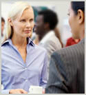 Managing Your Career: Professional Networking Essentials