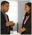 Managing Your Career: You and Your Boss