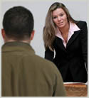 Managing Your Career: Leveraging the Performance Appraisal