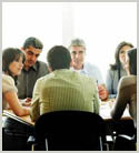 Forming Peer Relationships and Alliances at Work