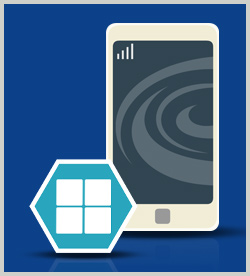 Android For .NET Developers: Different Approaches to Development