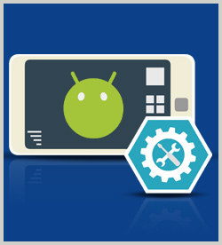 Android For .NET Developers: Advanced Design, Build, Android Wear, and Emulator